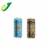 355мл Slimline алюминия из Китая Erjin может