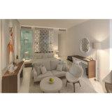 フォーシャンShangdianの卸し売り現代ホテルの部屋の家具セット