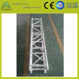 Fascio di alluminio del tetto dello zipolo di mostra esterna dei sistemi di appoggio di illuminazione della fase