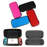 Sacs à main Shcokproof EVA Cas Sac de transport pour Nintendo l'interrupteur (FRT2-418)