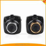 1.5inch WiFi Auto-Gedankenstrich-Kamera des Auto-DVR FHD 1080P