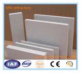 Le Silicate de calcium Board/Conseil/protection contre les incendies d'isolation/carte d'isolation thermique