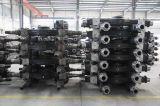 Roheisen-Autoteile, die mit ISO 16949 angeben