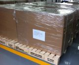 Präzisions-Blech für Rahmen 72-Pin (LFCR0025)