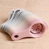 Пластичный стрейнер белизн яичка сепаратора яичка инструмента кухни