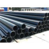HDPE трубы / дренажных трубопроводов / Плавающий сливной трубы наружным диаметром450мм