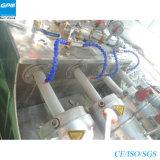 Linha da extrusão da tubulação da tomada do PVC quatro