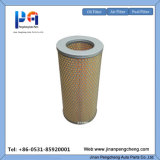 Воздушный фильтр 17801-54100 высокого качества