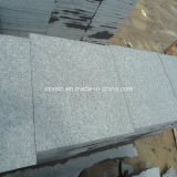 Flammé Granite G654 Paving Stone