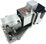 Pompa distributrice fluida di Fsh-Fmi2020-P