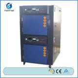 Печь Celsius степени 200 промышленная Drying горячая