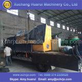 Macchina piegatubi di vendita calda della staffa automatica del tondo per cemento armato
