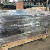 Bouteille Labeler tunnel de rétraction vapeur (deo-wd-T1000 ou T2000)