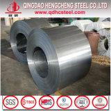 Bobinas de acero inoxidable 304 Tisco bobinas de acero inoxidable