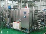 フルオートマチックの管状Uhtジュースの滅菌装置