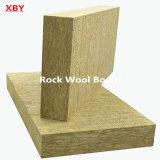 Isolierung Felsen-Wollen Mineralwolle-Vorstand-Panel