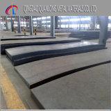 Сталь Corten/плита Corten стальная/Corten лист