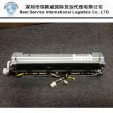 드럼 & 융합기 단위 HP는 Laserjet Cp4025/Cp4525/Cm4540/Cp4005n를 착색한다