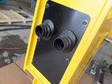 Interruttore idraulico della roccia dell'escavatore PC200 fatto da 20crmo