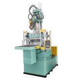 Máquina da modelação por injeção da fabricação