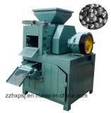 Промышленное брикетирование угля оборудование для угольной пыли, уголь штрафы