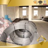 1.860 MPa High Tensile 4mm Spiral Concrete Steel PC Wire