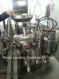 Ltsl-30n Syringe Prefilled e Closing Machine