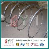 Катушка Bto22 ленты 430 проводов бритвы нержавеющей стали Concertina/бритвы Concertina