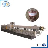 Nanjing Haisi Tse-65 WPC Pellet Machine Plastique pour Granulation