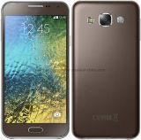 Téléphone cellulaire déverrouillé neuf initial du téléphone mobile E5