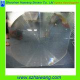 De aangepaste Lineaire Grote Fresnel Optische ZonneLens PMMA van de Lens (hw-f1000-5)