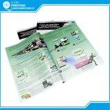 Schnelles kundenspezifisches Onlinedrucken entbinden