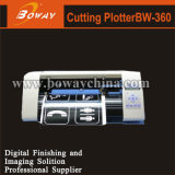 Tracciatore da tavolino di taglio della taglierina della stampante del vinile (BW-360/450/500)