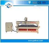 CNC van Huage Graveur voor het Meubilair die van de Deur F5-M2030A snijden