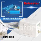 Minipumpen-Kondensatpumpen-Stumm-Keil-Pumpen-elektrische Pumpe