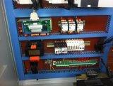 Lathe машины CNC высокой точности Ck6140 популярный