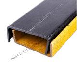 La fibre de verre Pultrusion H/J Profil de faisceau