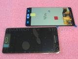 acessórios para telemóvel para a Samsung Galaxy acessórios para telemóvel móvel A5