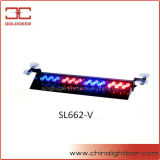 24W hohe Leistung LED Warning Light (SL662-V)