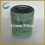 Hydraulisches Filter Use für Sullair Machine (P/N 250025-525)