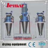 Essiccatore di spruzzo centrifugo ad alta velocità polvere chimica/di ceramica/delle derrate alimentari