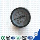 国家安全保障の証明されたエクスポートの圧力計と普及したKinsの高品質