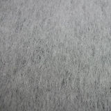 Рр Spunbond плавкая вставка Interlining Спанбонд ткань для одежды на заводская цена
