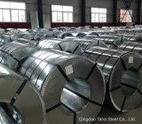 [شنس] مصدر [سغكّ] [دإكس51د] حارّ ينخفض يغلفن فولاذ ملا