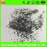 Colpo d'acciaio per la granigliatura Machine/S230 /0.6mm