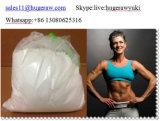 99.7% pureza elevada Methenolone esteroide crudo Enanthate