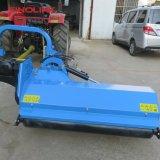 Афу 1600мм шириной установленного на тракторе Газонные травы резак Цеповые косилки