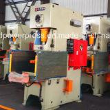 Presse de qualité reconnue par CE faite à la machine en Chine
