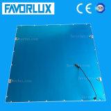 Dali controlou a luz de painel do diodo emissor de luz de Dimmable 600X600