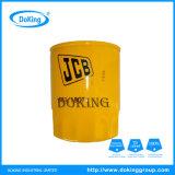 Jcb를 위한 좋은 시장과 가격 기름 필터 581-18076